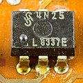 ANT Nachrichtentechnik DBT-03 - Siemens 4N25-0022.jpg