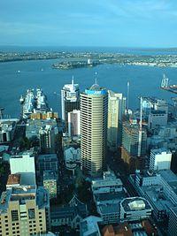 ANZ Skyscraper In Auckland CDB.jpg
