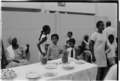 ASC Leiden - Coutinho Collection - 10 13 - Chico Mendes' marriage in Ziguinchor, Senegal - 1973.tiff