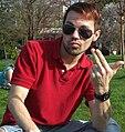 ASL OpenU@Side-PalmBack Flatten 1.jpg