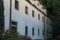 AT-122319 Gesamtanlage Augustinerchorherrenkloster St. Florian 148.jpg