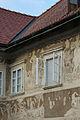 AT-34160 Rieder-Haus, Althofen 14.jpg