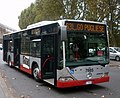 ATAC Mercedes-Benz Citaro (7685).jpg
