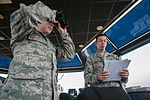 ATC tower provides airfield overwatch 130111-F-LL959-004.jpg