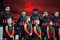 ATL-Madrid-Lokomotiv001.jpg