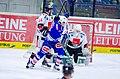 AUT, EBEL,EC VSV vs. HC TWK Innsbruck (11000610484).jpg
