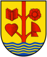 AUT Frankenau-Unterpullendorf COA.png