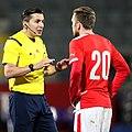 AUT U-21 vs. FIN U-21 2015-11-13 (101).jpg