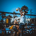 AVP manhattan beach 2017 (36610527401).jpg