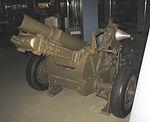 AWM-QF-25-pounder-short-2.jpg
