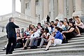 A Capitol Opportunity for NSF's Summer Scholars (6046518595).jpg