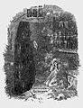 A Christmas Carol, The Last of the Spirits, by John Leech.jpg