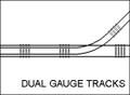 A Dual Gauge Tracks.png
