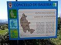 A Fontaneira, Baleira 01.jpg