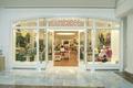 A Gymboree retail store.tif
