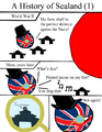 A History of Sealand - (Part 1).png