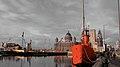 A Liverpool Skyline.jpg