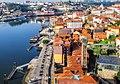 A Ribeira, Porto - 16780252909.jpg
