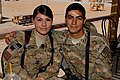 A brother in arms 130907-F-XI929-101.jpg