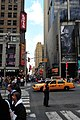 A great day in Manhattan, NYC. (2955114806).jpg