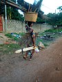 A local broom seller.jpg