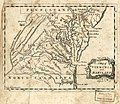 A map of Virginia and Maryland LOC 2013587749.jpg