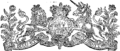 A narrative of the life of Mrs. Charlotte Charke, (youngest daughter of Colley Cibber, Esq;) Containing, I Fleuron T068298-4.png