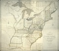 A new map of the United States of America. NYPL484253.tiff