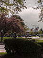 A spectacular farewell to PM Abe at Joint Base Andrews 150430-F-WU507-002.jpg