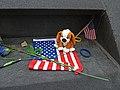 A tour of the Flight 93 National Memorial - 12.jpg