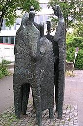 Heinz Tobolla Wikipedia