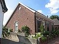 Aalten-lankhofstraat-185402.jpg