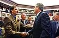 Aaron Bean greeting Jeb Bush.jpg
