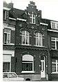Aarschot Gasthuisstraat 51 - 198032 - onroerenderfgoed.jpg