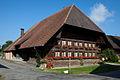 Aarwangen-Bauernhaus.jpg