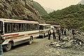 Aba, Sichuan 1991.jpg