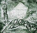 Aba-Novák Adam and Eve 1921.jpg