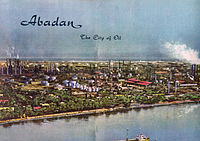 Abadan the city of Oil.jpg