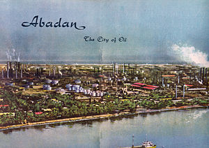 Abadan the city of Oil.jpg