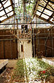 Abandoned Green House 5 (5772193945).jpg