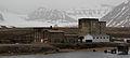 Abandoned Mine, Ny-Ålesund (15207853810).jpg
