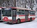 Abashiri bus Ki200F 0086.JPG