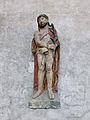 Abbaye Saint-Germain d'Auxerre-Ecce Homo.jpg