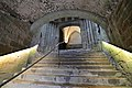 Abbey - Mont Saint Michel (32799236071).jpg