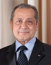 Abdelwahab Abdallah.jpg