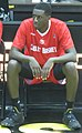 Abdoulaye N'Doye.jpg
