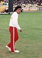 Abdul Qadir 1990.jpg