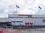 Aberdeen International Airport (geograph 3968477).jpg
