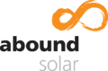 Abound Solar Logo.png