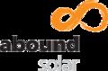 Abound Solar Logo.png
